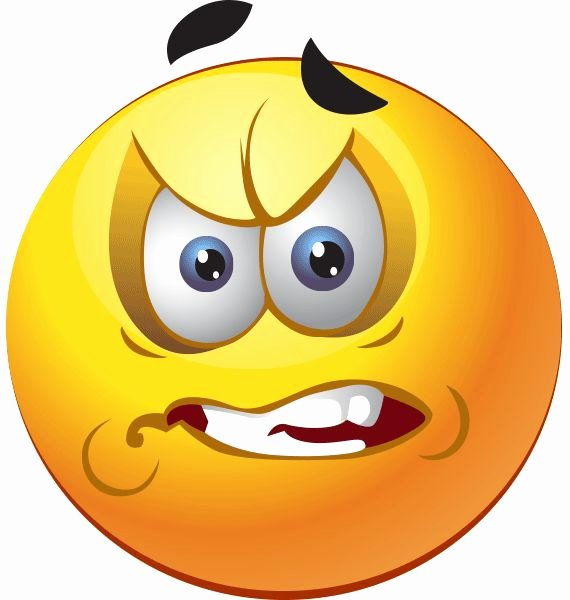 Funny Emoji Copy and Paste Best Of Best 24 Fun Smileys Images On Pinterest