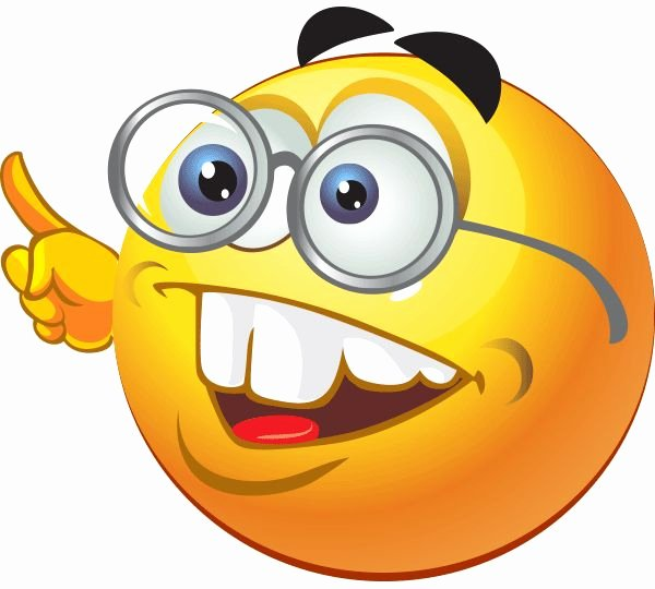 Funny Emoji Copy and Paste Best Of Best 59 Emoji with Glasses Ideas On Pinterest