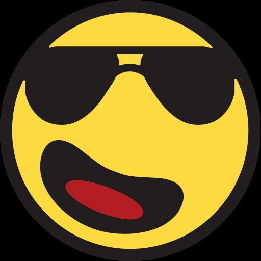 Funny Emoji Copy and Paste Fresh Funny Emoji Copy and Paste