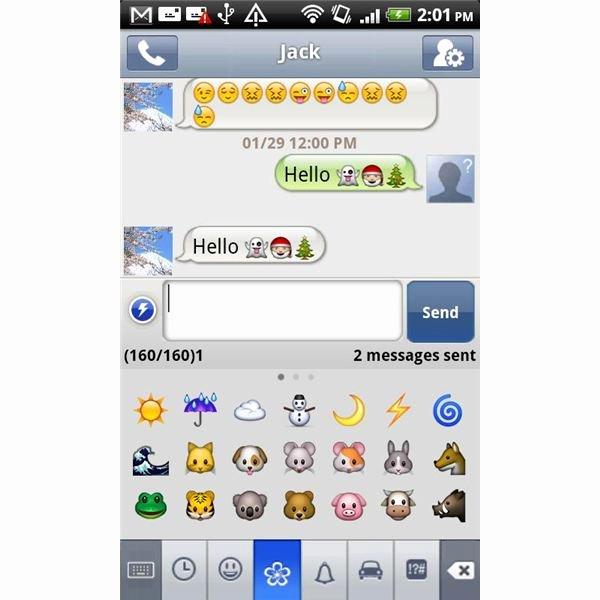 Funny Emoji Copy and Paste Fresh Funny Emoji Screenshots