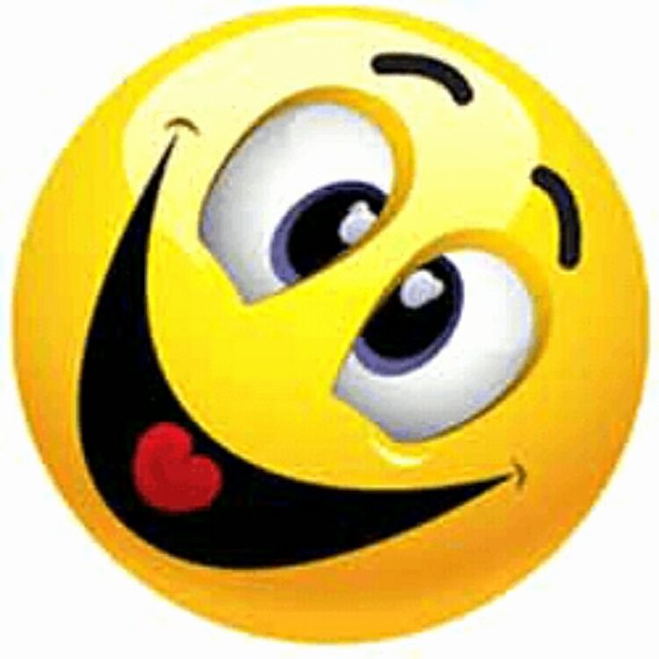 Funny Emoji Copy and Paste Inspirational Best 2718 Smileys Images On Pinterest