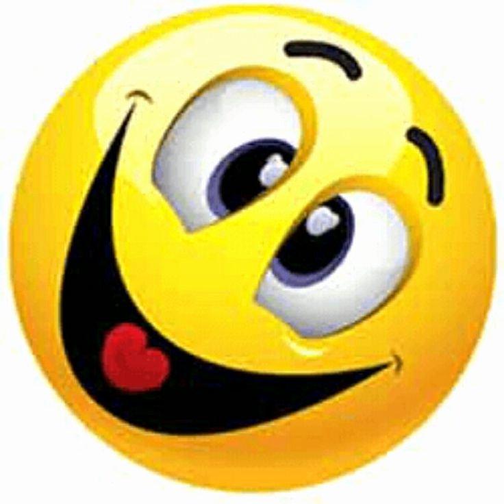 Funny Emoji Copy and Paste Inspirational Best 2718 Smileys Images On Pinterest