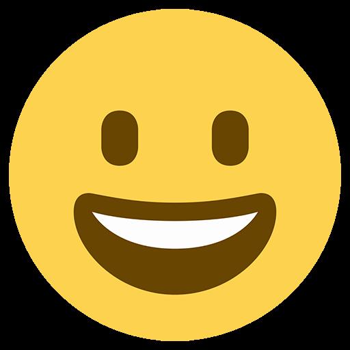Funny Emoji Copy and Paste Lovely Funny Emoji Copy and Paste