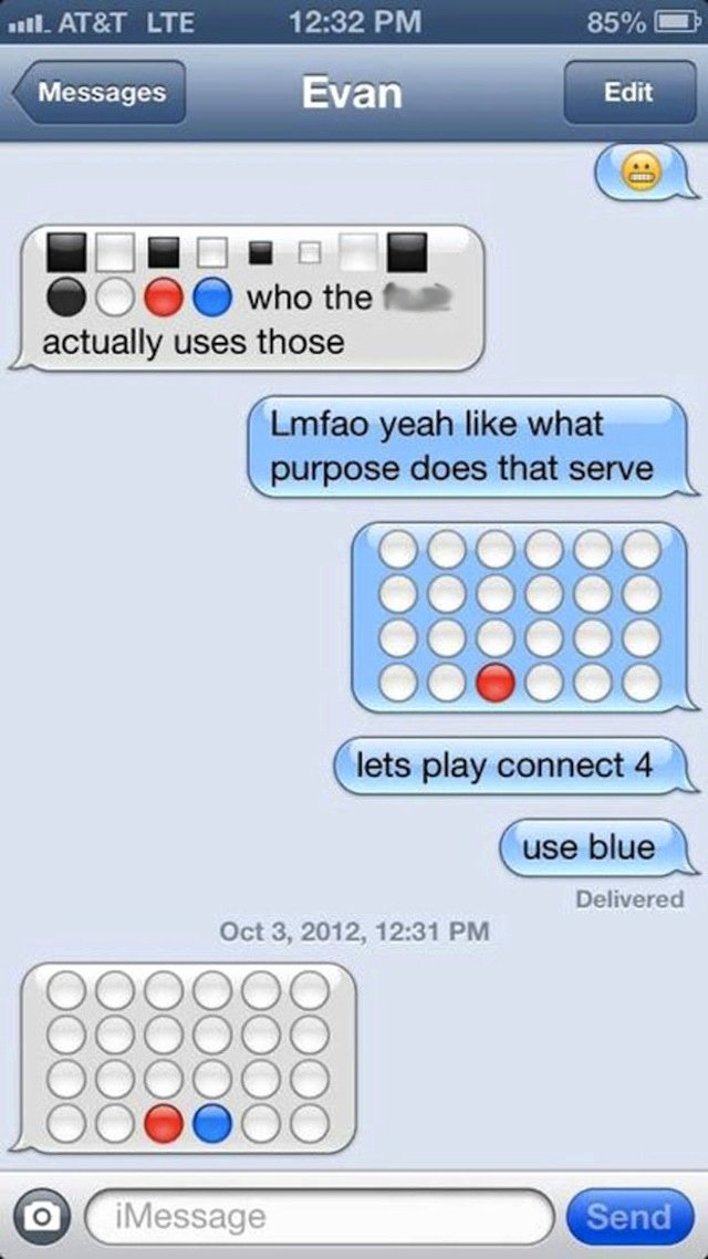 Funny Emoji Copy and Paste Lovely Funny Emoji Examples