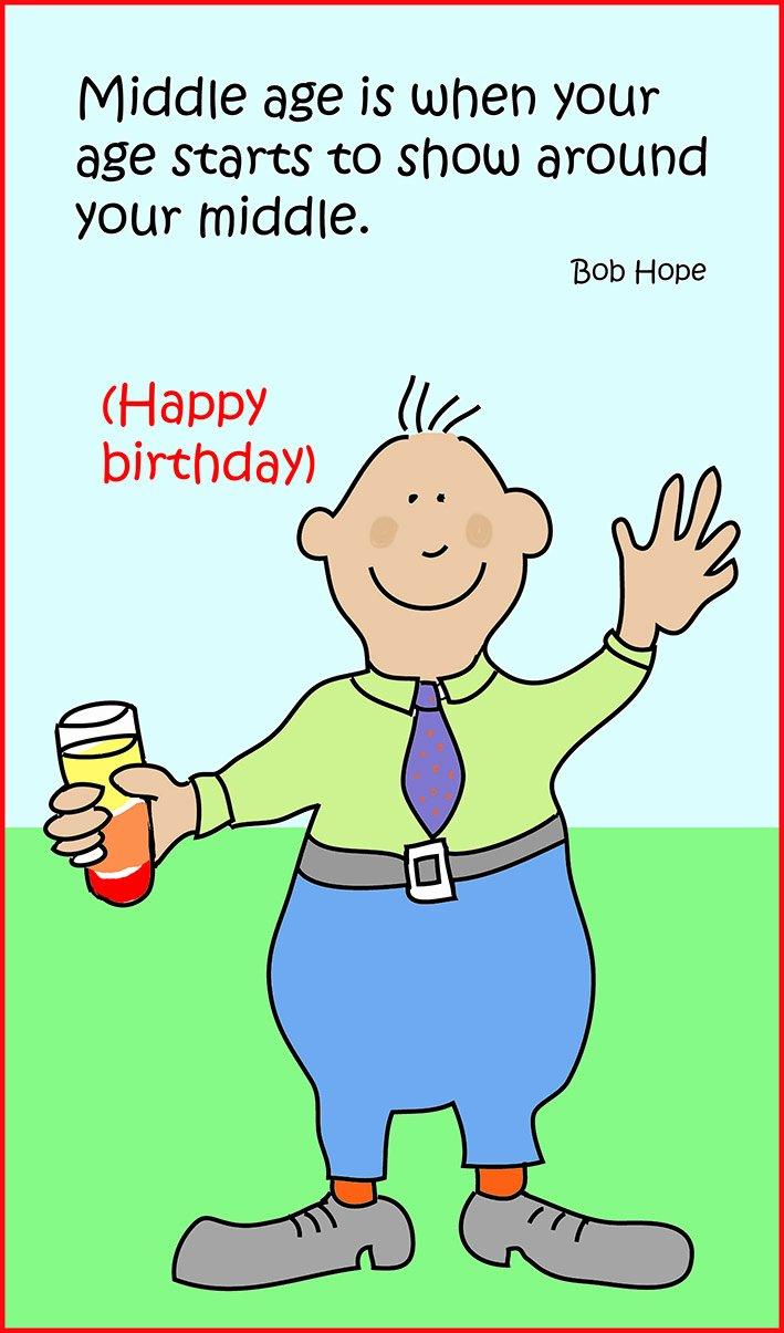 Funny Printable Birthday Cards Awesome Funny Printable Birthday Cards