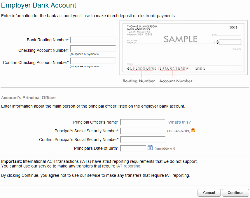 Generic Direct Deposit form Awesome Enroll In Direct Deposit Dd