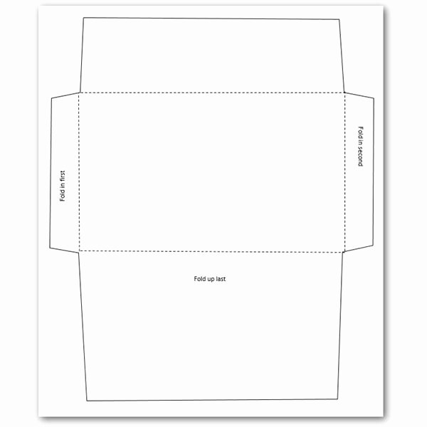 Gift Card Envelope Template Best Of Gift Card Envelope Template Gift Card News