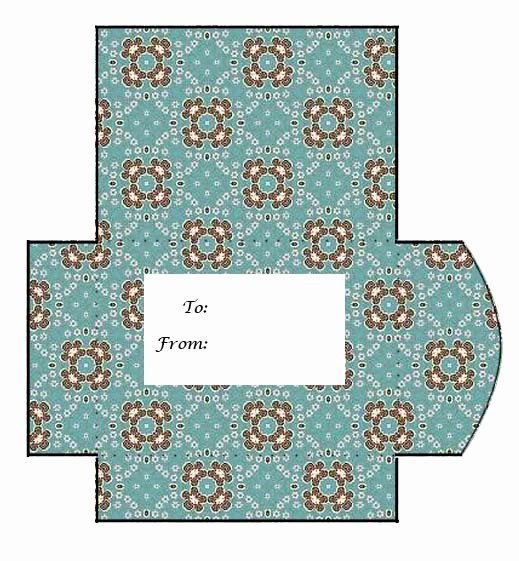 Gift Card Envelope Template Fresh Those Crafty Sisters Recycled Crafts Craft Tutorials