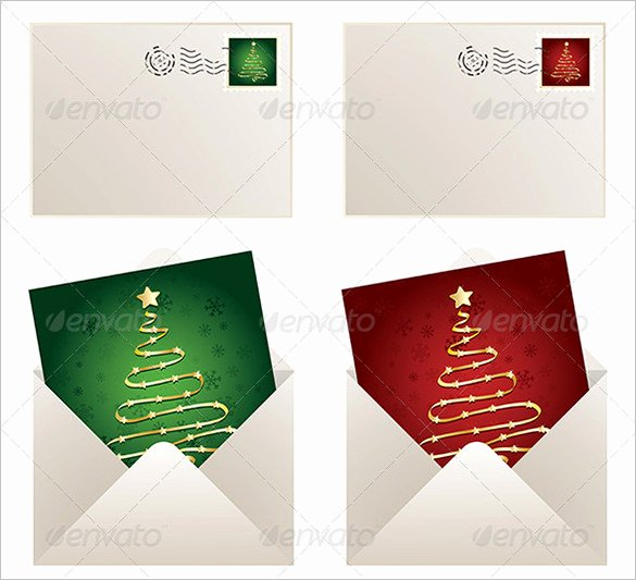 Gift Card Envelope Template Lovely 20 Gift Card Envelope Templates Psd Ai Vector Eps