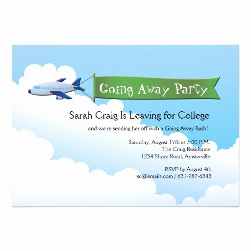 Going Away Party Invitation Awesome Going Away Party Quotes Quotesgram