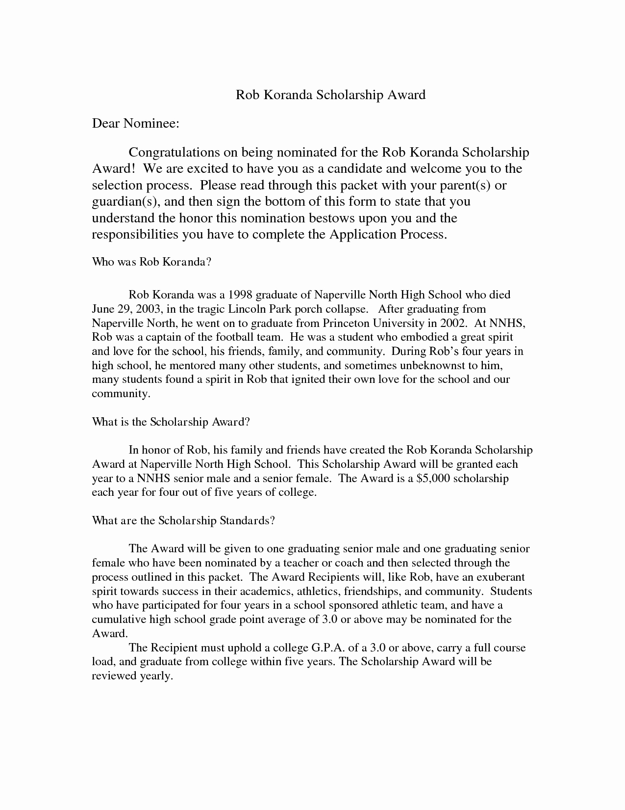 Grad School Letter Of Recommendation Elegant Re Mendation Letter for Graduate School Bbq Grill Recipes