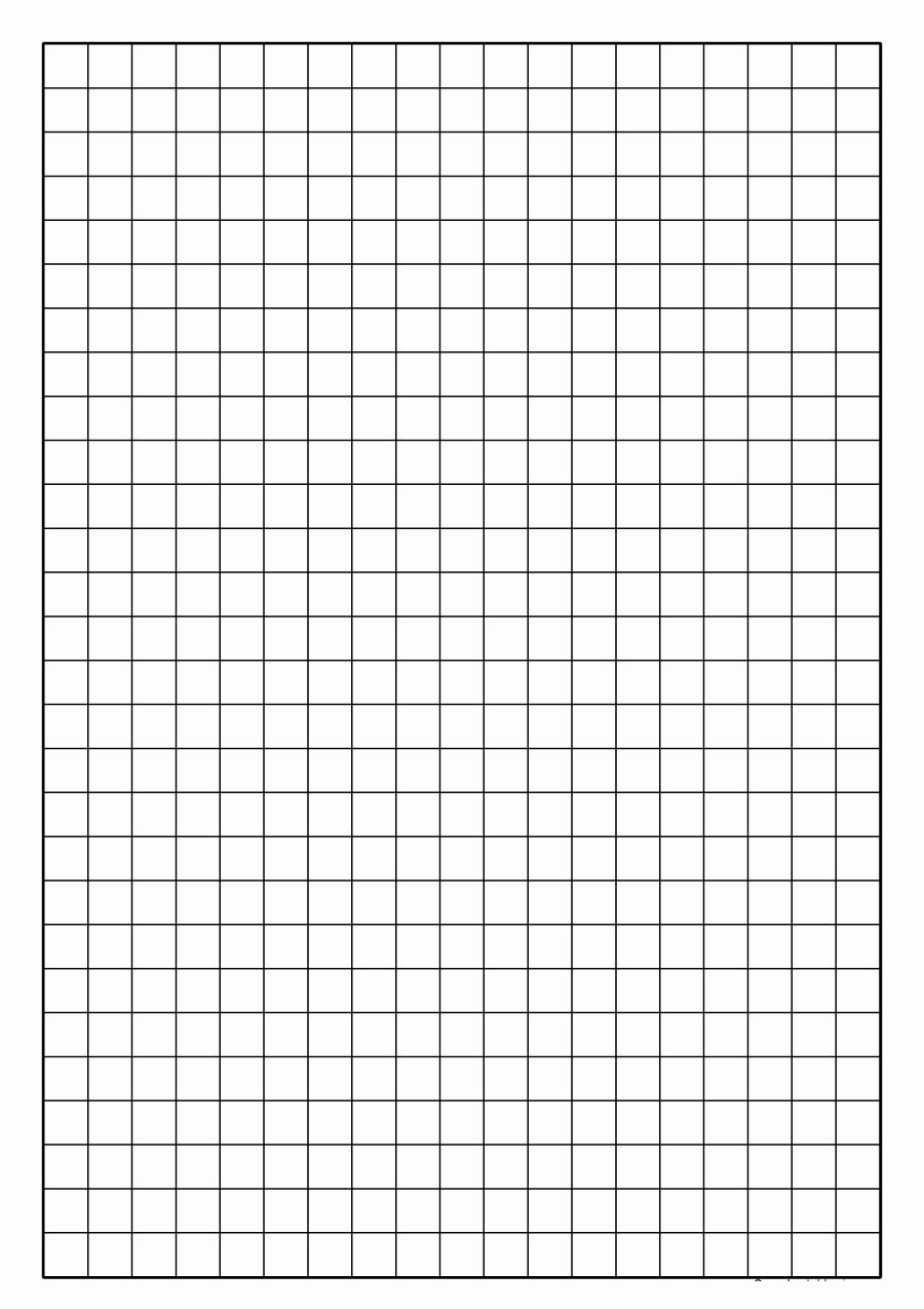 Graph Paper Template Pdf Awesome 33 Free Printable Graph Paper Templates Word Pdf Free