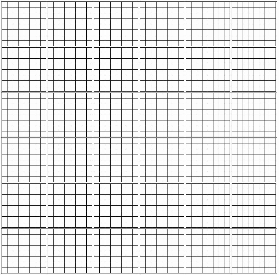 Graph Paper Template Pdf Awesome Creative Science & Philosophy Working Graph Paper for
