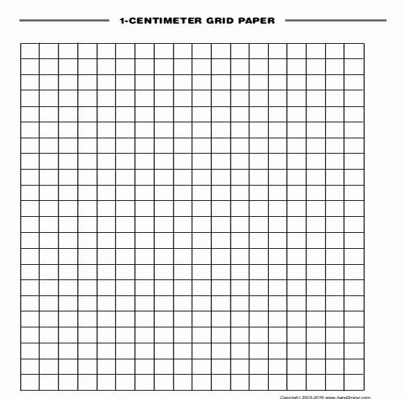 Graph Paper Template Pdf Elegant 14 Grid Paper Templates Pdf Doc