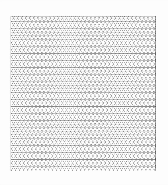 Graph Paper Template Pdf Fresh Sample Graph Paper 22 Documents In Word Pdf Psd