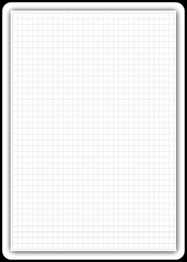 Graph Paper Template Pdf Luxury Printable Graph Paper Pdf Template