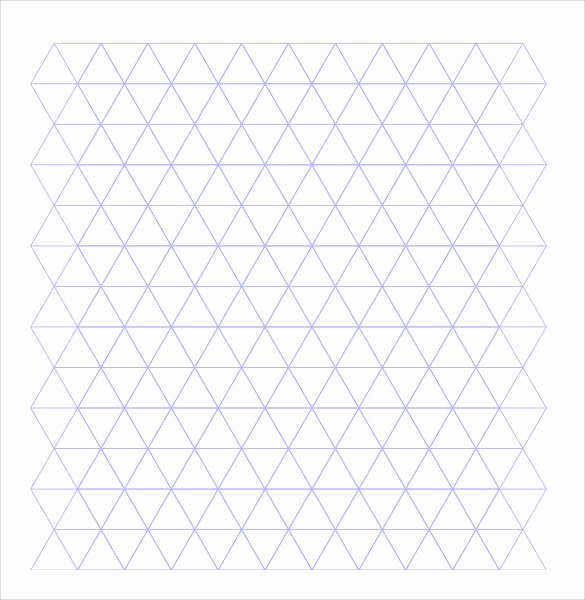 Graph Paper Template Pdf New Sample In Petech Graph Paper 8 Free Documents In Pdf