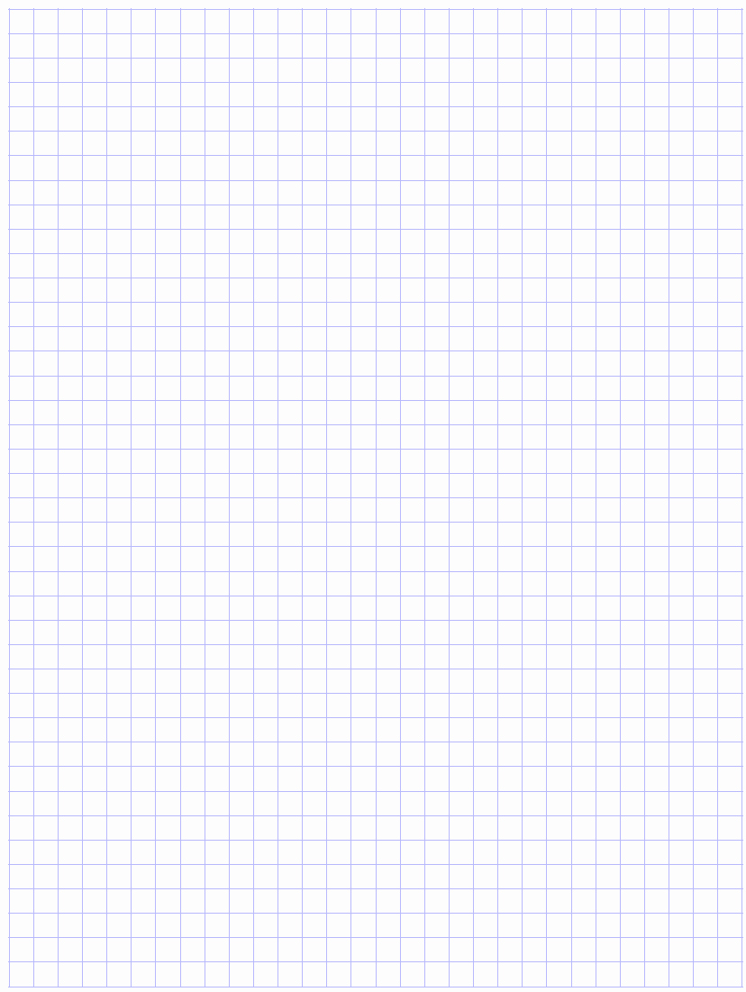 Graph Paper Template Word Beautiful 13 Graph Paper Templates Excel Pdf formats