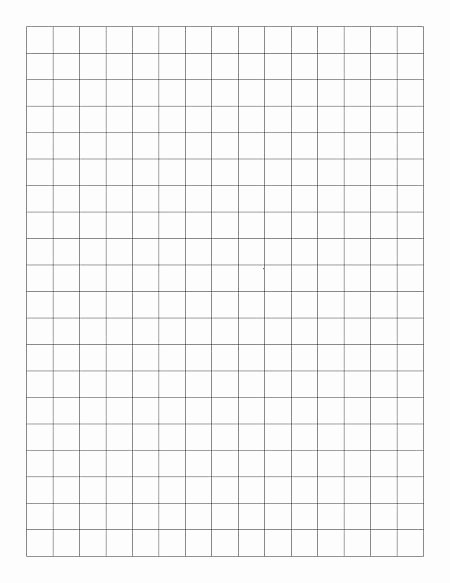 Graph Paper Template Word Elegant 33 Free Printable Graph Paper Templates Word Pdf Free