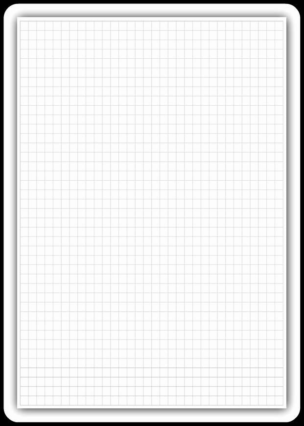 Graph Paper Template Word Elegant Graph Paper Template Microsoft Word Razquiload