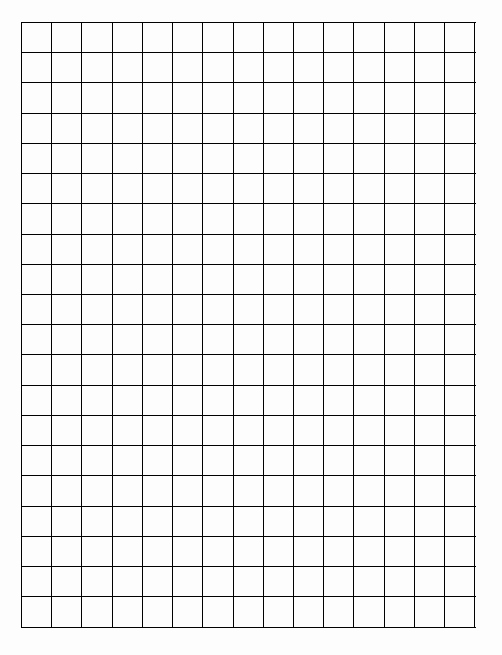 Graph Paper Template Word Inspirational 31 Free Printable Graph Paper Templates Pdfs and Docs