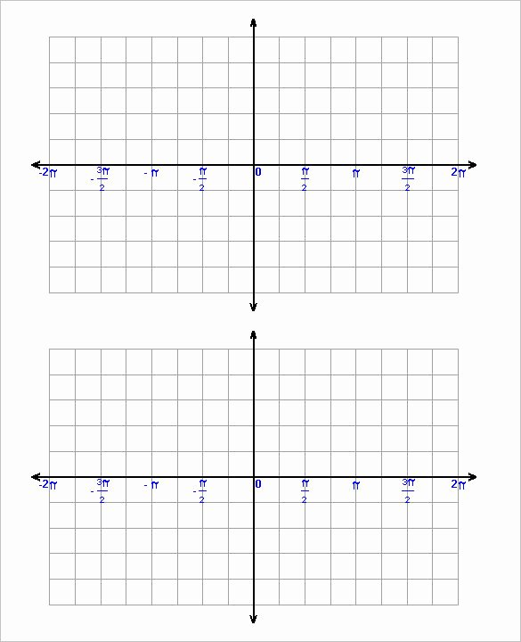 Graph Paper Template Word Lovely 12 Graph Paper Templates Pdf Doc