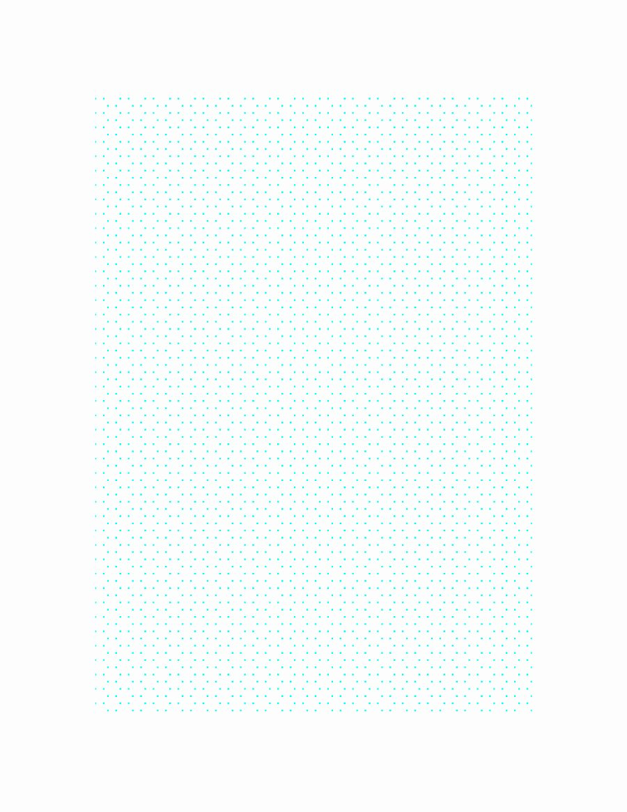 Graph Paper Template Word Lovely 30 Free Printable Graph Paper Templates Word Pdf