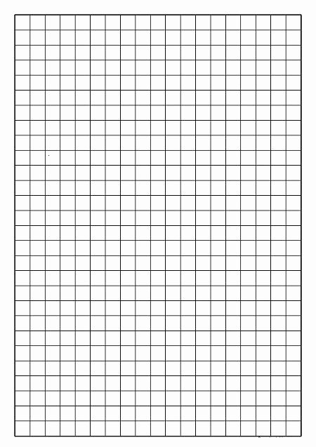 Graph Paper Template Word Lovely 33 Free Printable Graph Paper Templates Word Pdf Free