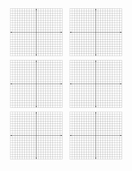 Graph Paper Template Word Unique 33 Free Printable Graph Paper Templates Word Pdf Free
