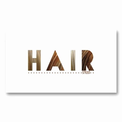 Hair Salons Business Cards Best Of 25 Best Business Cards Hair Stylist Images On Pinterest