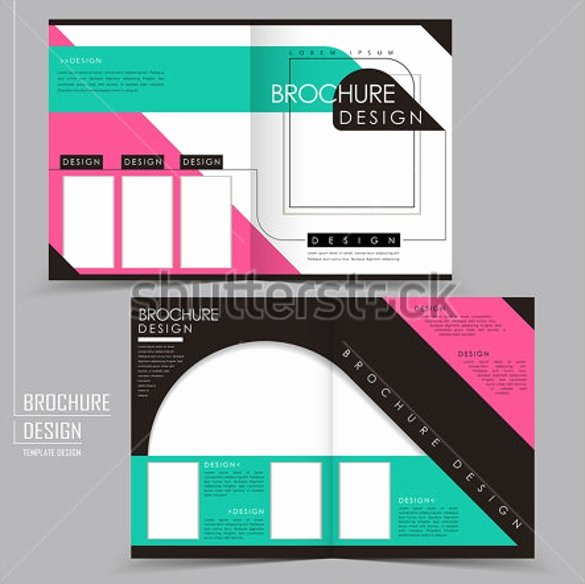 Half Page Flyer Template Beautiful Half Page Flyer Template 7 Download Documents In Pdf