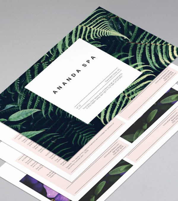 Half Page Flyer Template Lovely Browse Half Page Flyer Design Templates