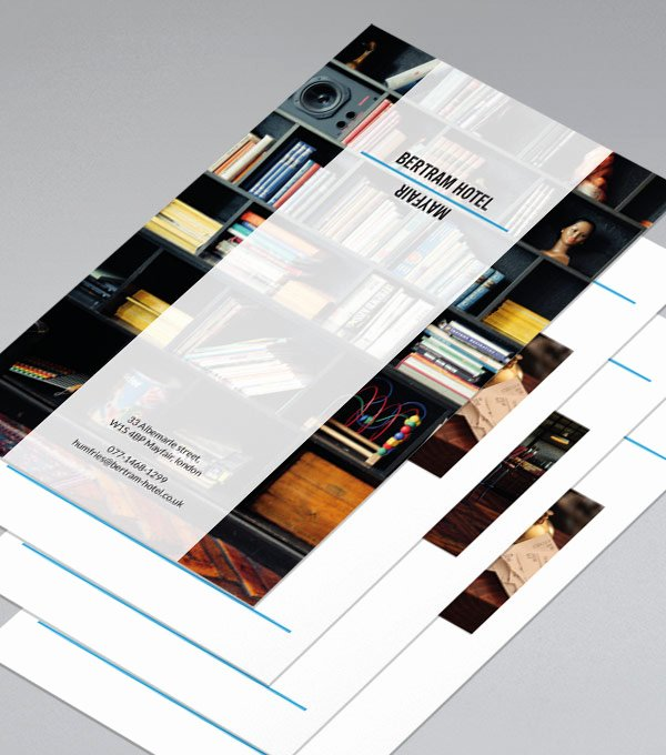 Half Page Flyer Template Unique Browse Half Page Flyer Design Templates