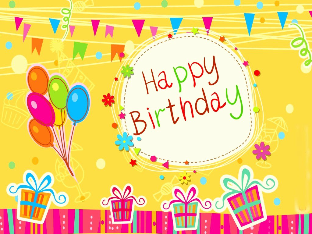 Happy Bday Wallpapers Free Best Of 601 Happy Birthday Cake Pics