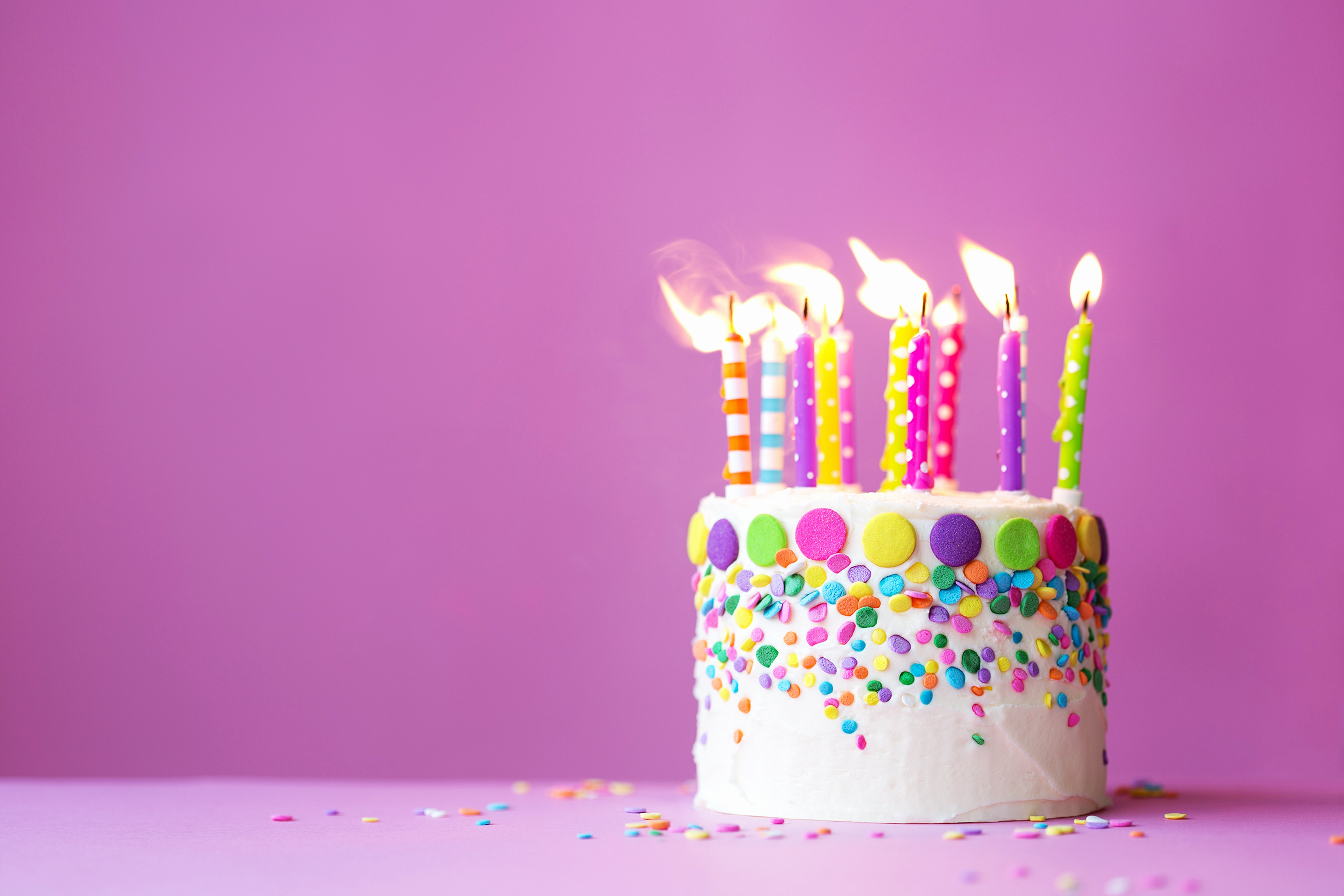 Happy Bday Wallpapers Free Best Of Birthday Backgrounds