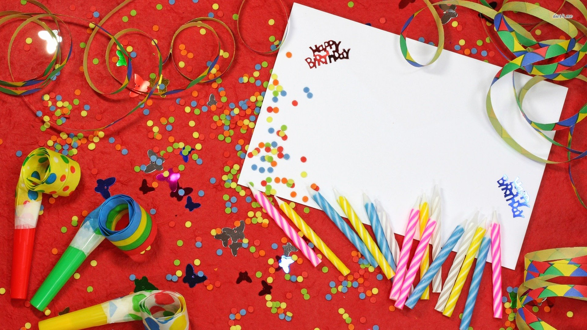 Happy Bday Wallpapers Free Fresh Birthday Wallpapers and S
