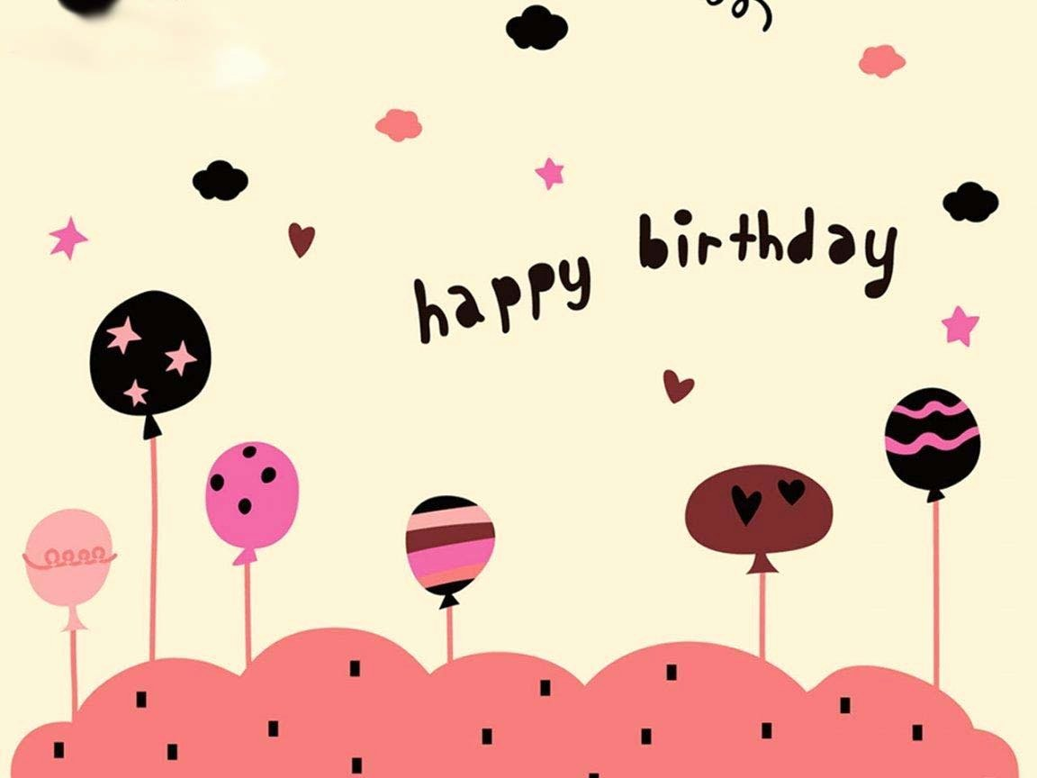 Happy Bday Wallpapers Free Luxury Indian Wallpaper Hub Happy Birthday Wallpaper Free Download