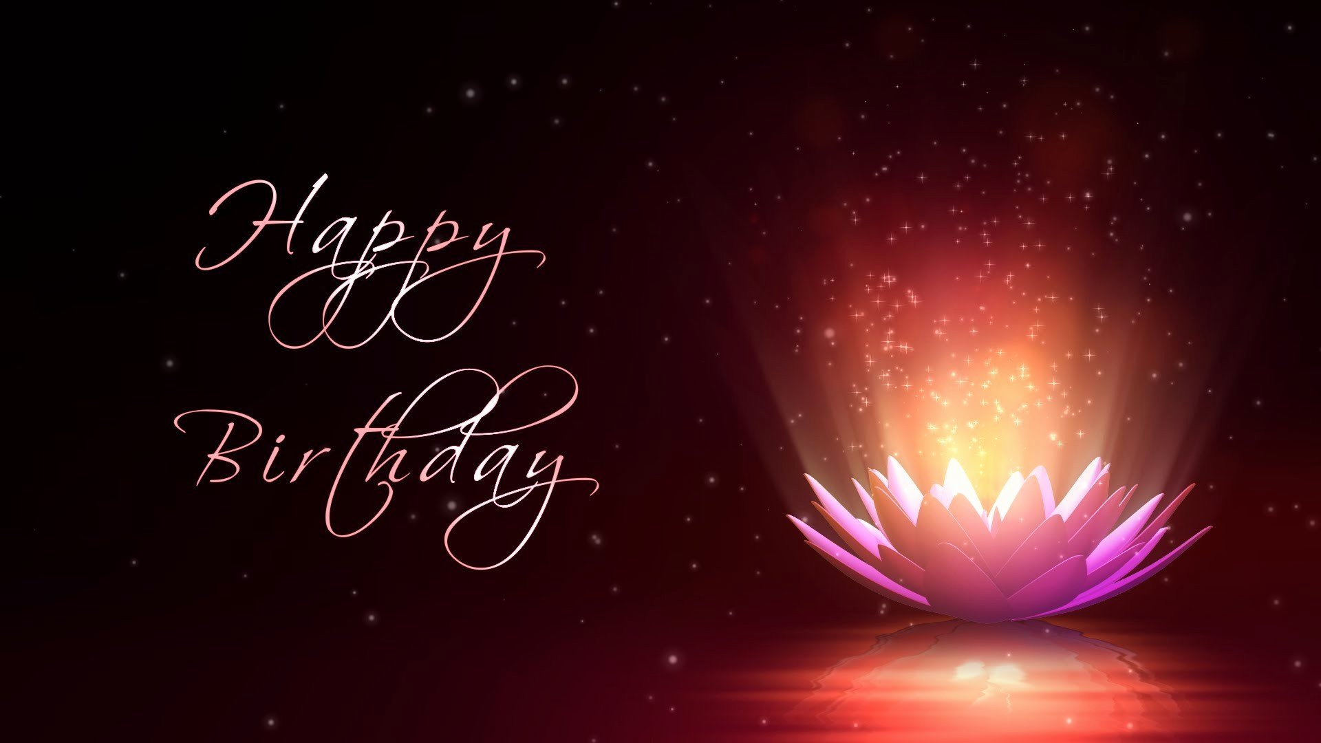 Happy Bday Wallpapers Free Unique Happy Birthday Background ·① Download Free Stunning