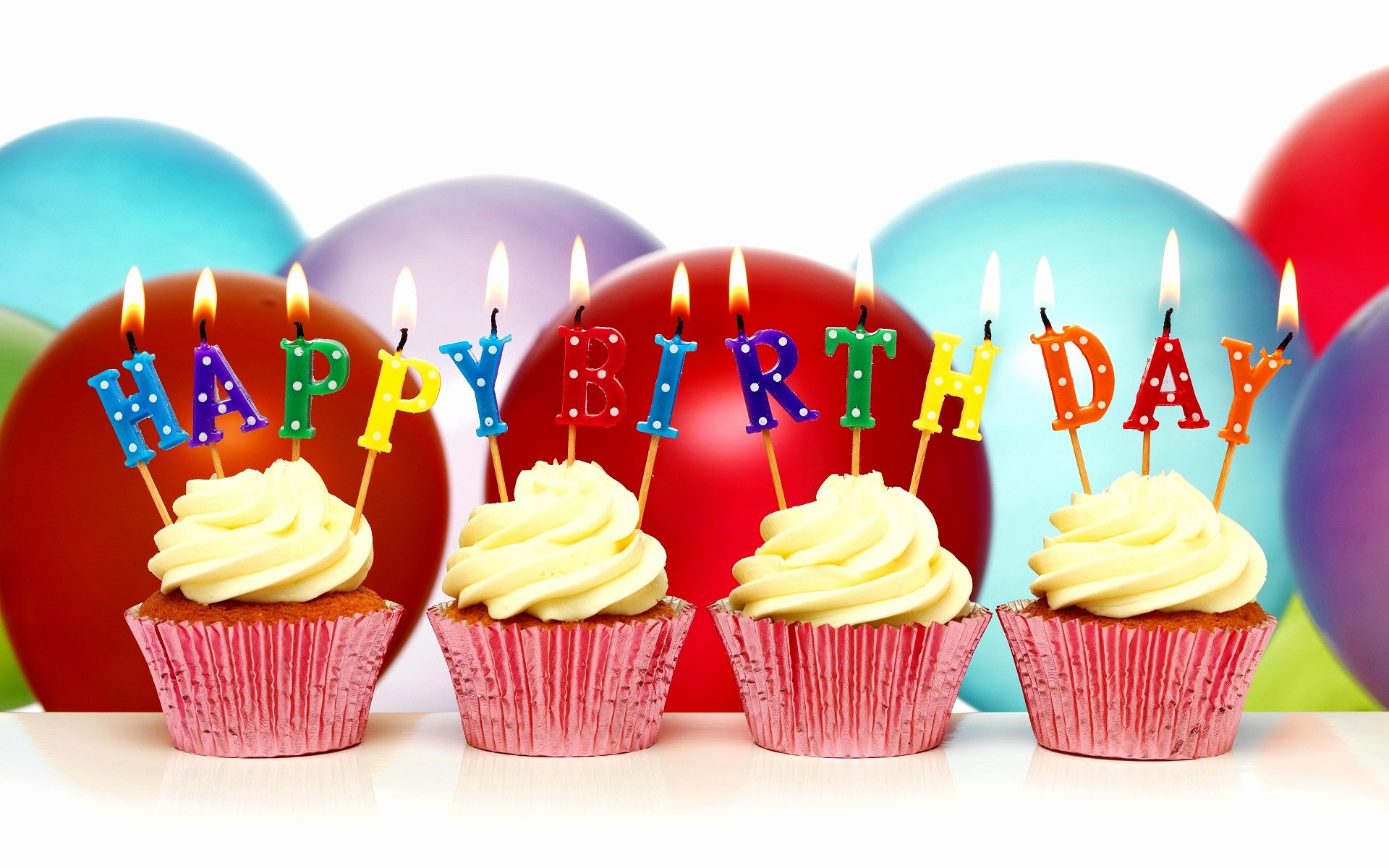 Happy Bday Wallpapers Free Unique Happy Birthday Cake