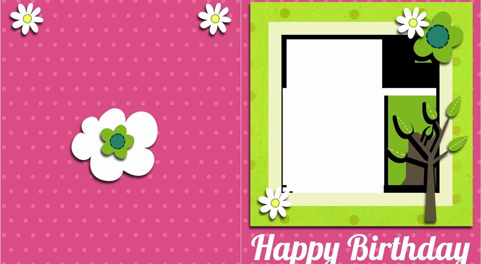 Happy Birthday Card Template Best Of Wish You A Very Happy Birthday Words Texted Wishes Card Images