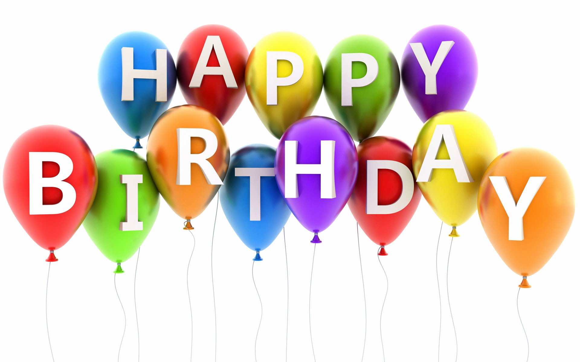 Happy Birthday Pictures Free Awesome Best Happy Birthday Hd Free