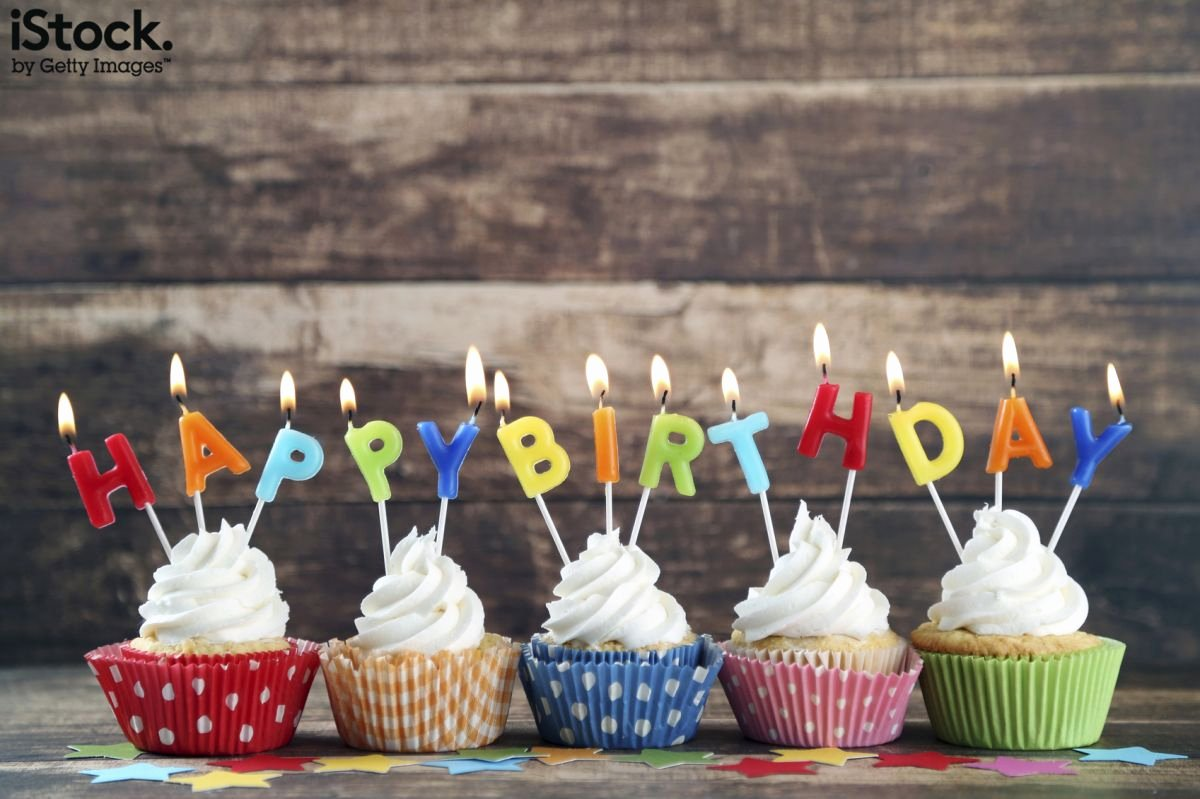 Happy Birthday Pictures Free Awesome How to Photograph Food 10 Pro Tips
