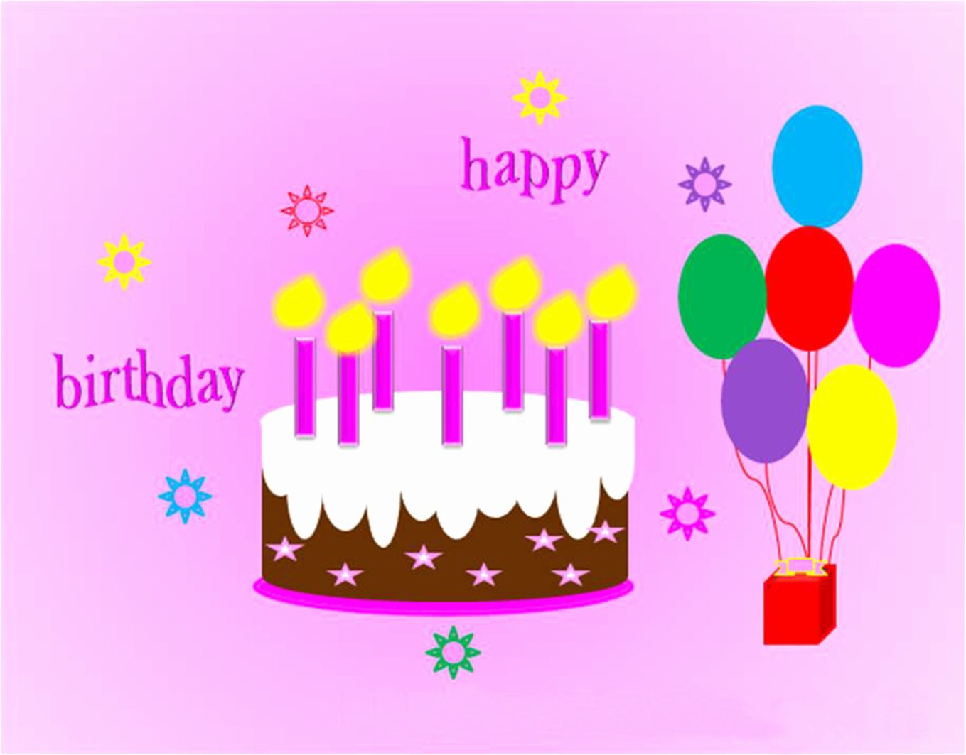 Happy Birthday Pictures Free Best Of 11 Awesome Happy Birthday Cards for Your Love Es