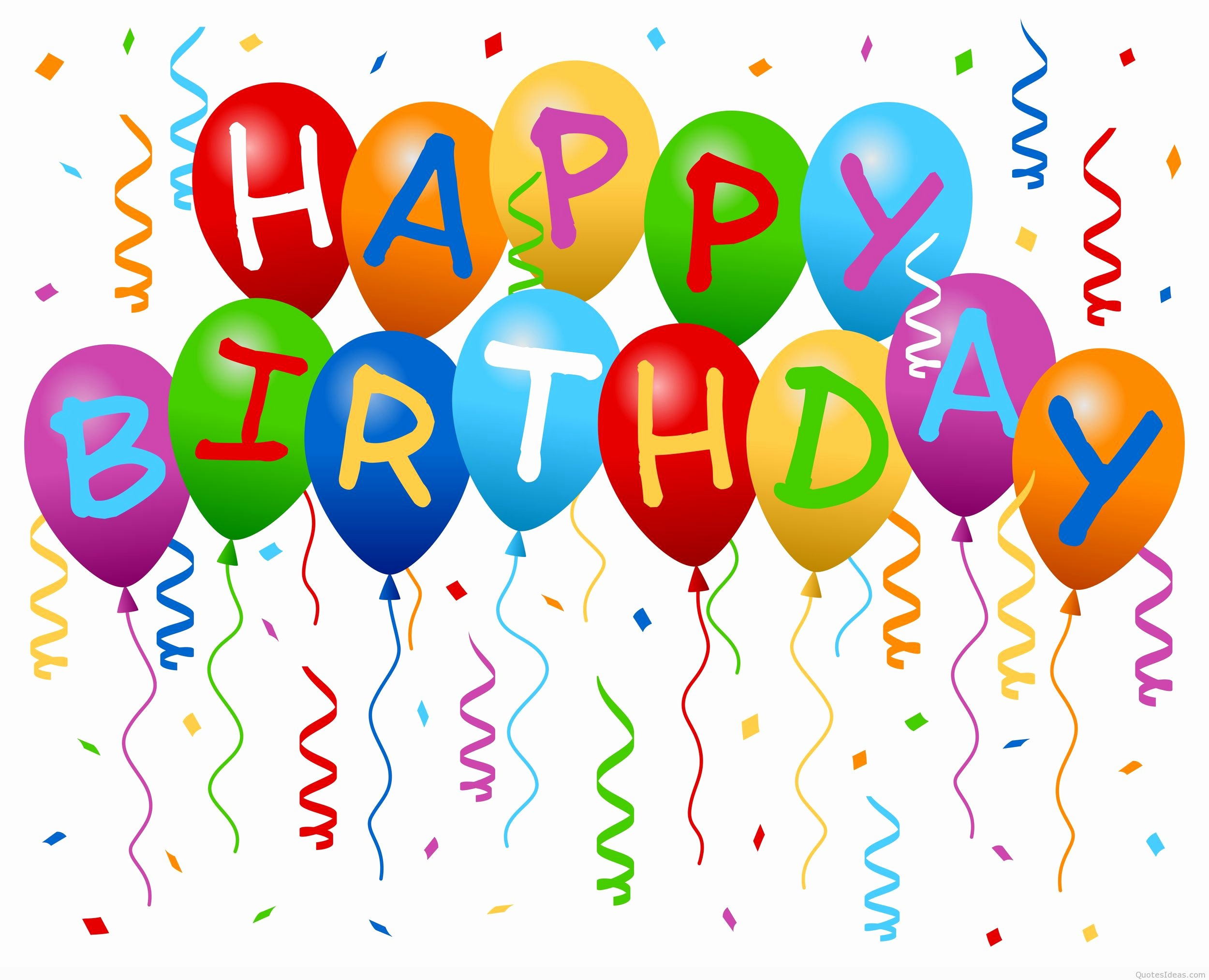 Happy Birthday Pictures Free Best Of Happy Birthday Pictures Wishes Quotes and Sayings