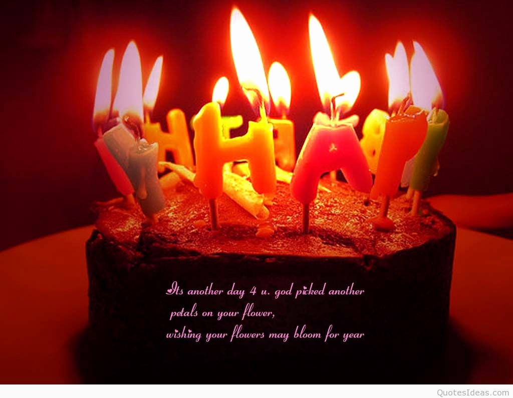 Happy Birthday Pictures Free Best Of Happy Birthday Quotes Images Happy Birthday Wallpapers