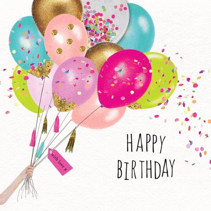 Happy Birthday Pictures Free Elegant Free Happy Birthday for Birthday