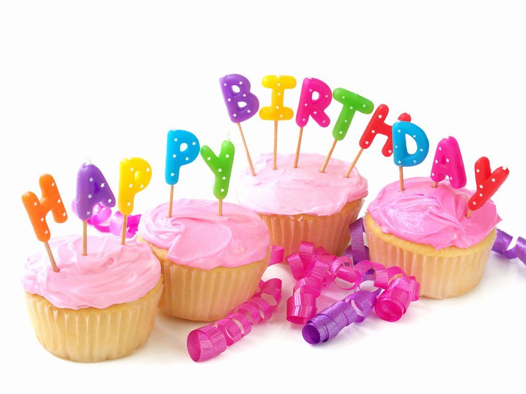 Happy Birthday Pictures Free Fresh Happy Birthday Wishes Ecards Free Excellent Hd