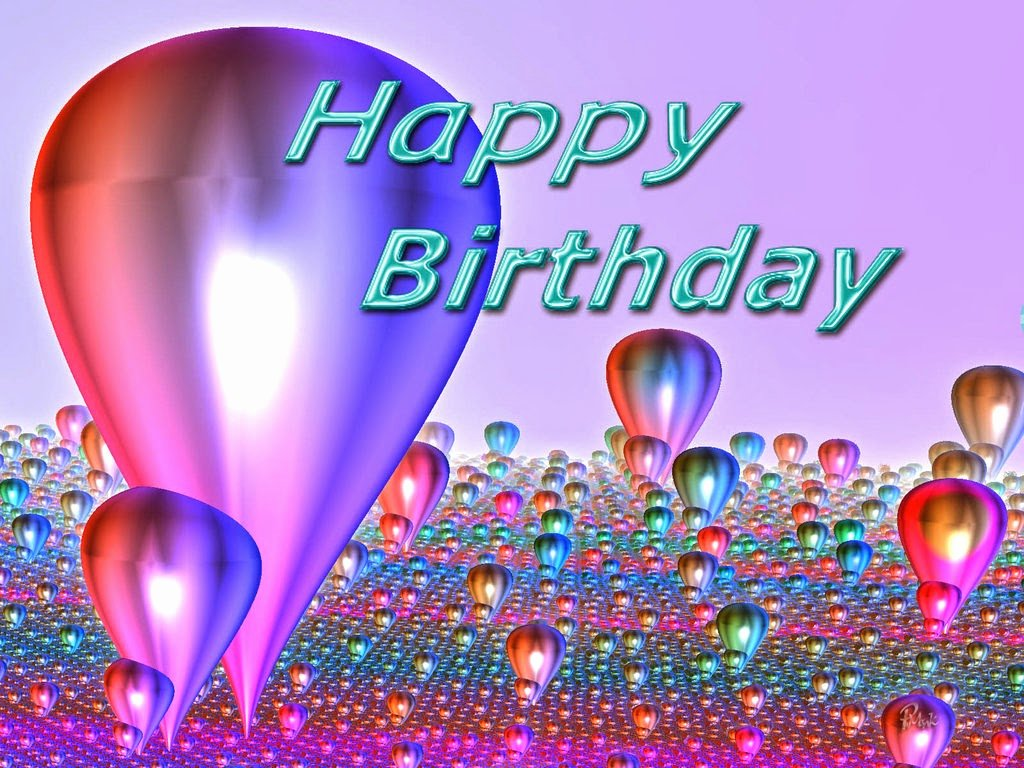 Happy Birthday Pictures Free Inspirational Hd Birthday Wallpaper Happy Birthday Greetings
