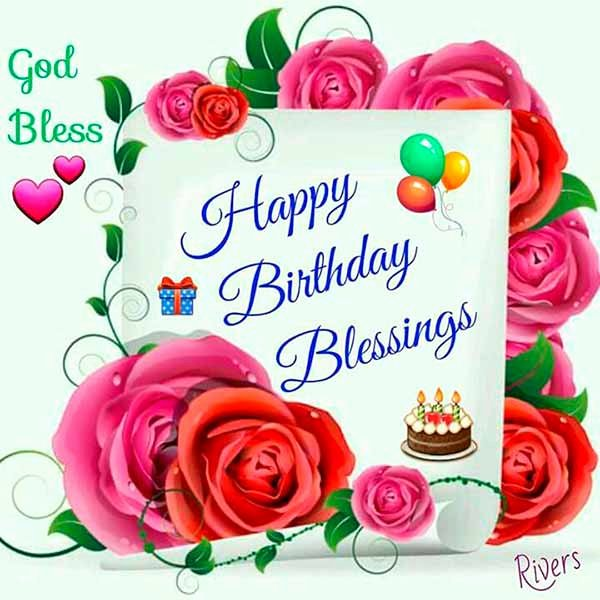Happy Birthday Pictures Free Luxury Happy Birthday Wishes S and Pics