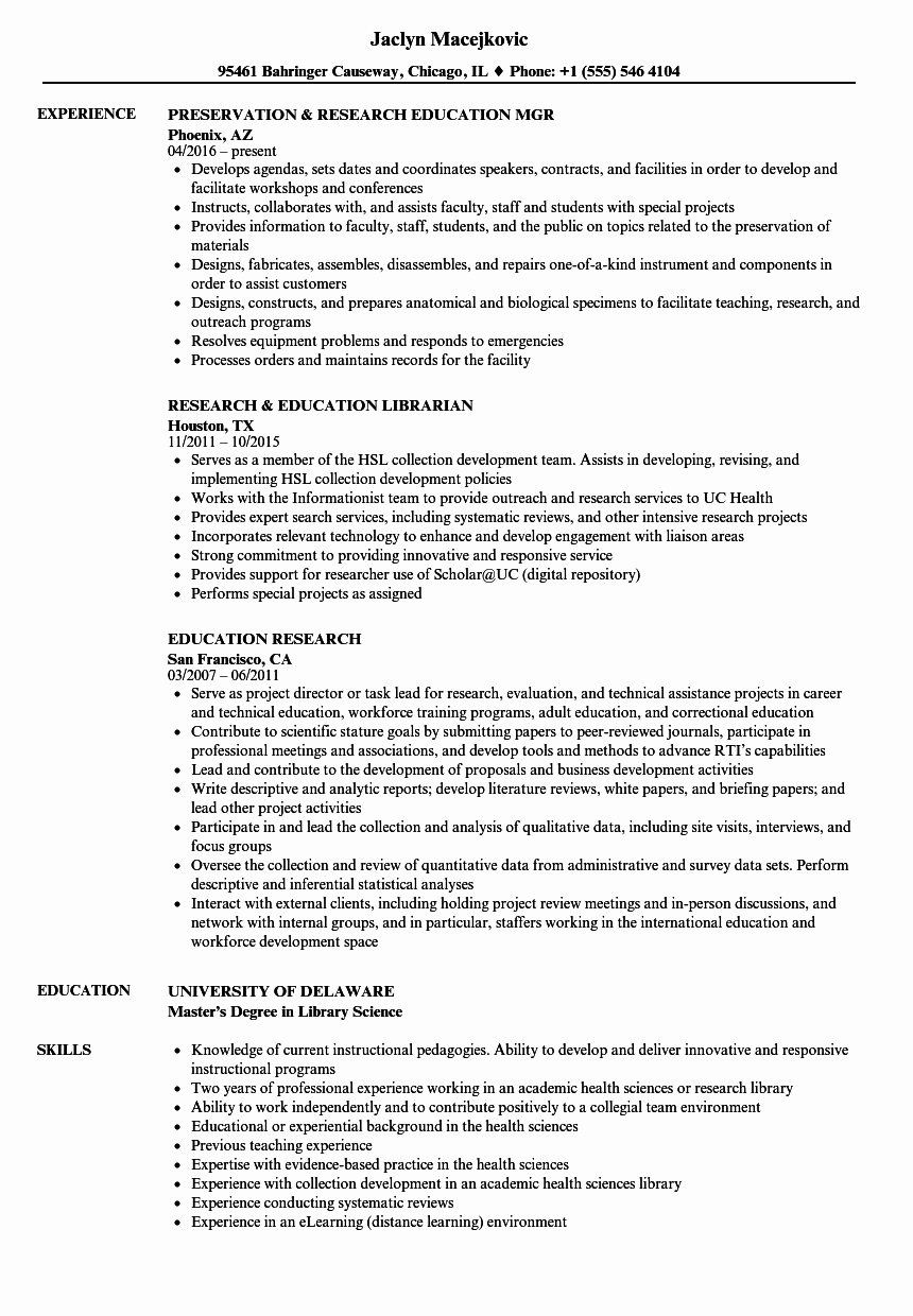 High School Diploma On Resume Elegant How to Write High School Diploma Resume How to List